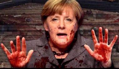 ist-angela-merkel-terroranschlaegen-deutschland_