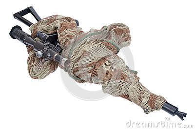 kalashnikov-ak-sniper-scope-isolated-white-background-camouflaged-30851963